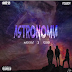 Dj Pzee Boy & Márcio Beat - Astronomia (2020) [Download]