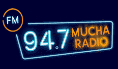 Mucha Radio 94.7 FM