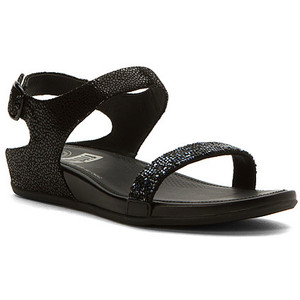 Banda roxy sandal, SGD 223.20 from Fitflop