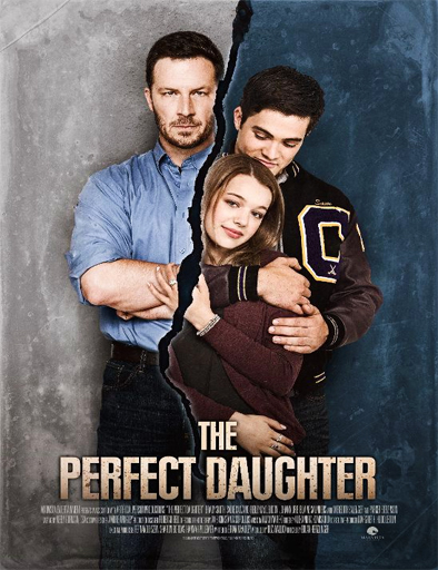 Ver The Perfect Daughter (2016) Online