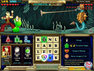 Popcap Games Collection Download Free For PC