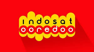 Daftar Harga Pulsa Indosat Murah Star Pulsa Terbaru