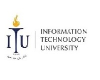 Information Technology University ITU Lahore  2021 Latest Jobs For Research Assistant