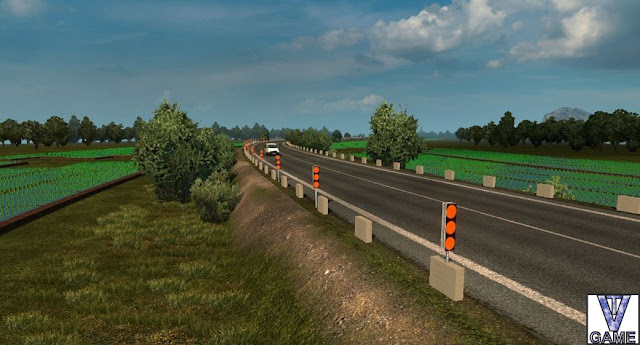 mod-map-taiwan-map-game-ets2