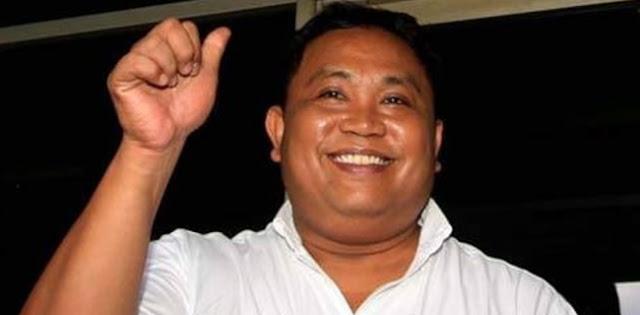 PDIP Berpeluang Usung Petahana, Arief Poyuono: Cuma Putra Jokowi Saingan Berat Anies Baswedan