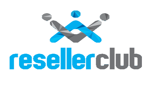 Best WordPress Hosting at Rs.150/month | ResellerClub India