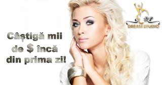 locuri de munca in conversatii online - cele mai bine platite joburi din Romania