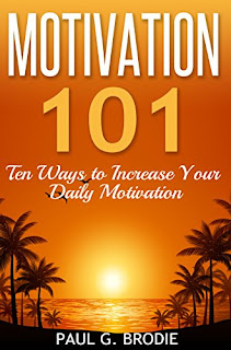 Top 10 best motivation book must read for immediately motivate