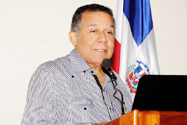 Juan Bolívar Diaz