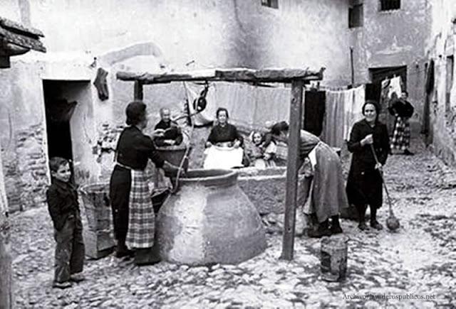 lavanderas-oropesa
