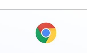 Official Chrome Offline Installer Download