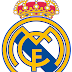 Real Madrid Castilla CF