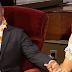 La Iglesia nombra a Nativo Hawaiano como el Nuevo Presidente de BYU-Hawaii (Universidad Brigham Young)