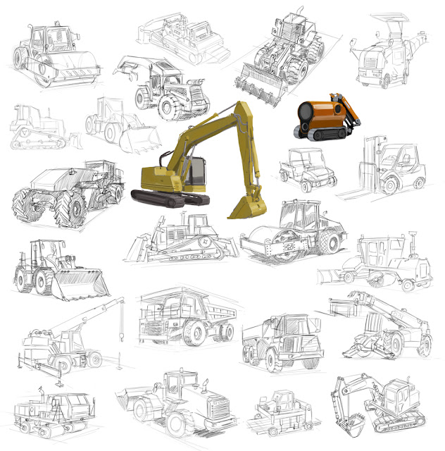 [Image: construction_vehicle_studies_layout.jpg]