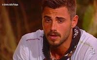 """Francesco Monte ha abbandonato """"L'Isola dei famosi"""", l'ex tronista però non sarà in studio: ecco perché"""