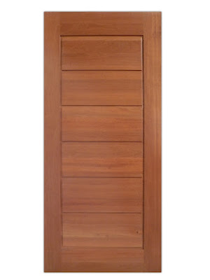 Door teak minimalist Furniture,furniture Door teak Minimalist,code 5102