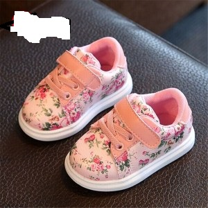 Children's shoes, wonderful colors and original raw materials|2021