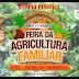 VEM AÍ 5ª FEIRA DA AGRICULTURA FAMILIAR DE FLORA DE OLIVEIRA DOS BREJINHOS-BA