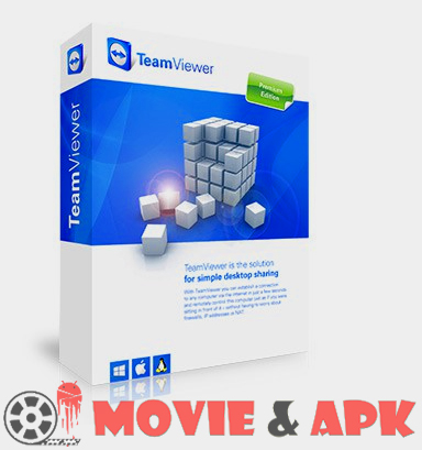Teamviewer 13 Free Download For Windows 7