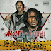 "Audio:  Mozzy & Gunplay ""They Know"""