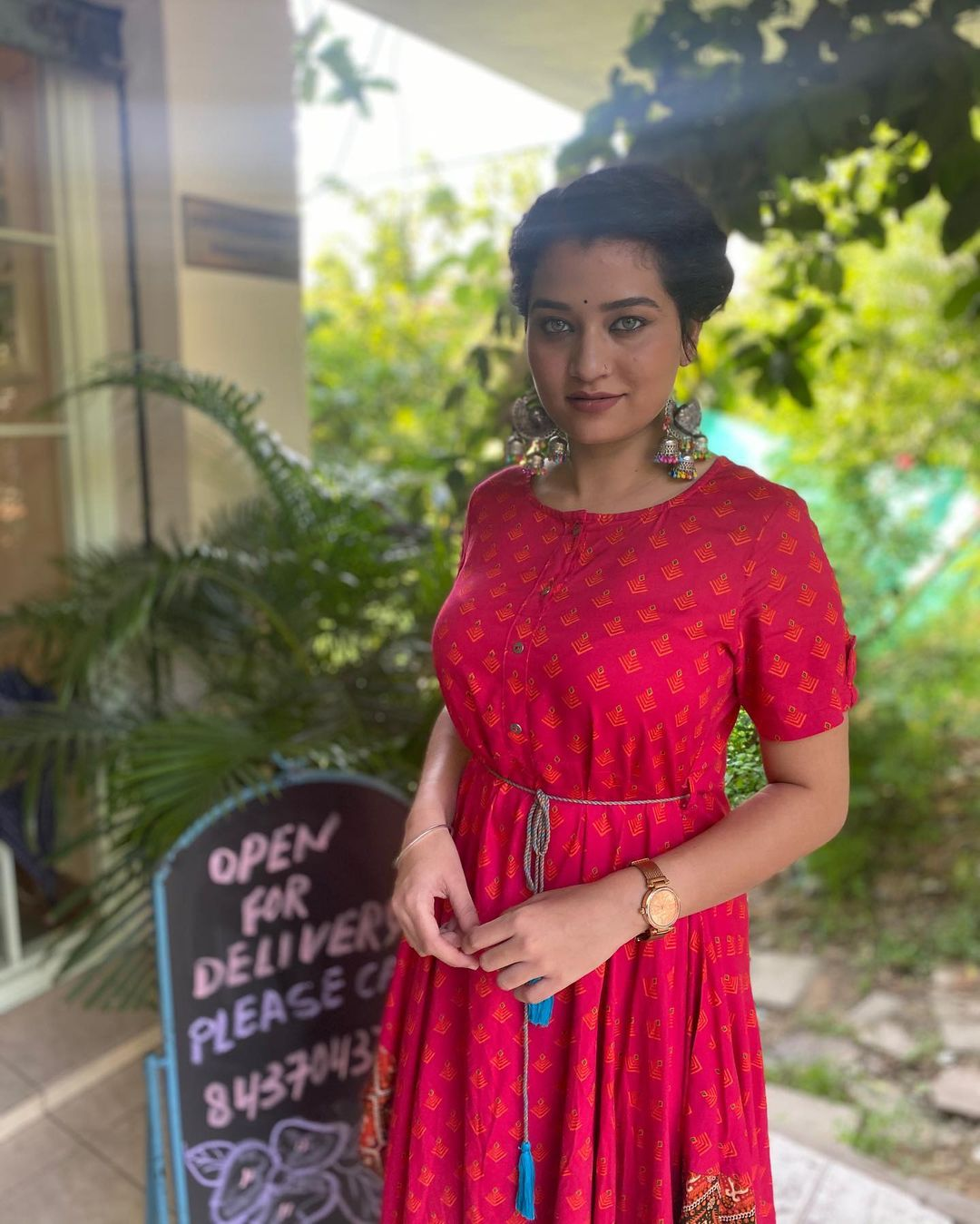 Shweta Sharma Instagram Photos Images Wallpapers Free Download