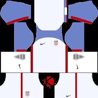 USA-kits-2016-2017-%2528home%2529
