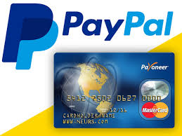 Free Verified paypal Account in Pakistan