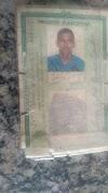 MUCAMBO-CE: Policia Militar age rápido e prende acusado de homicídio