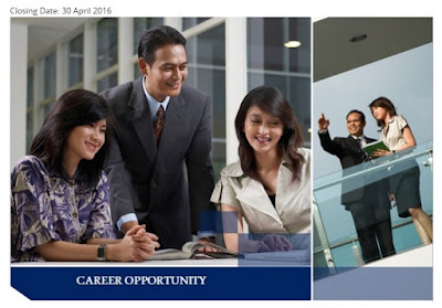 Recruitmen PT.Garuda Indonesia