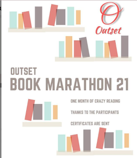 Book Marathon