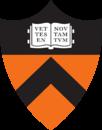 شعار جامعة برنستون