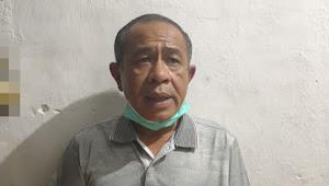 Dari 14 Orang Ada JS Terkonfirmasi Covid-19 di Samosir, Ini Identitasnya