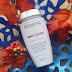 RECENZIA: Šampón Kérastase