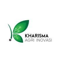 Lowongan Kerja PT Kharisma Agri Inovasi