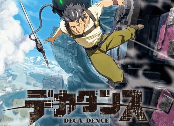 El verano de 2020 ha traído a los fanáticos del anime el debut de Attack on el primo alegre de Titan, y ha tenido un comienzo emocionante.