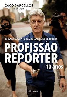https://www.skoob.com.br/livro/577446ED578566