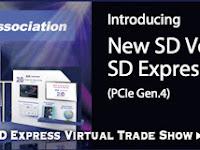 Format Kartu Memori Dengan Software Standar (Original) SD Memory Card Formatter