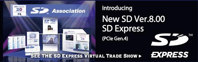 Format Kartu Memori Dengan Software Standar (Original) SD Memory Card Formatter-1