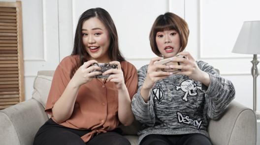 5 Smartphone Gaming Terbaik 2020