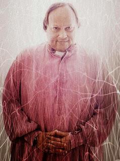 Man Kunto Maula Ali [Pure Ecstasy] by Nusrat Fateh Ali Khan Qawali