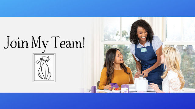join my team 1