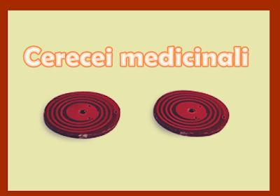 pareri forum cercei medicinali inteligenti de cumparat online