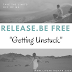 Getting Unstuck: Release Yourself From the Limitations