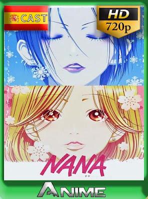Nana [47/47] Castellano HD[720P] [GoogleDrive] RijoHD