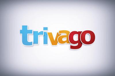 موقع-Trivago-لمقارنة-أسعار-حجوزات-الفنادق