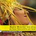 Mostra 'Motumbá' leva atrações como Bloco Ilú Obá de Min e Teatro Popular Solano Trindade ao Sesc Belenzinho em fevereiro