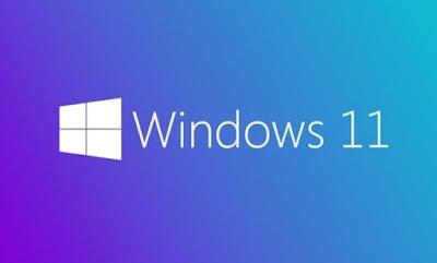 خلفيات ويندوز 11 الجديد للكمبيوتر - Wallpaper Windows 11 HD