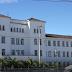 Personería de Popayán abrió indagación a gerente del Hospital San José por presunta irregularidad en contrato