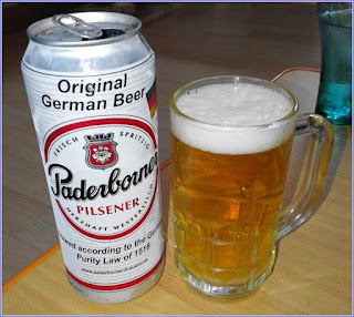 where to buy imported german beer