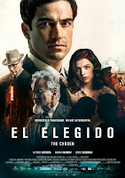 El Elegido (The Chosen)